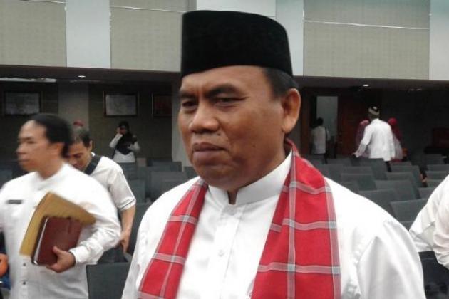Saefullah
