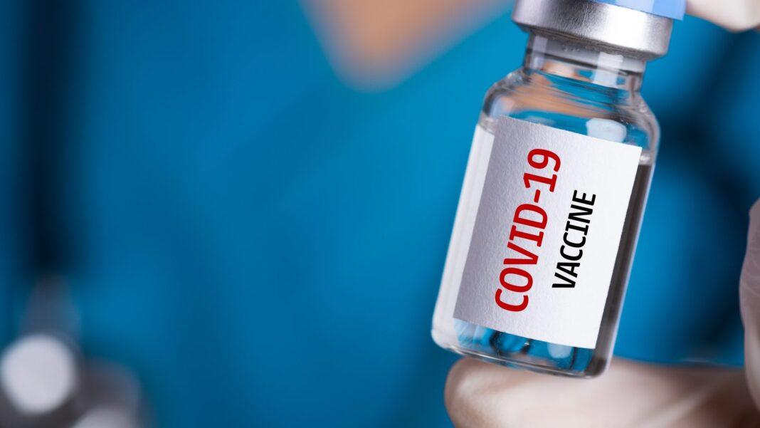 covid19, vaccine, corona