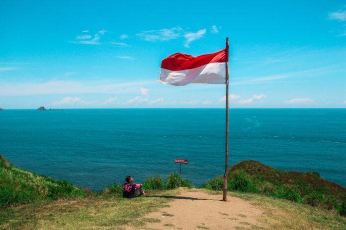 indonesia, visa, stay permit