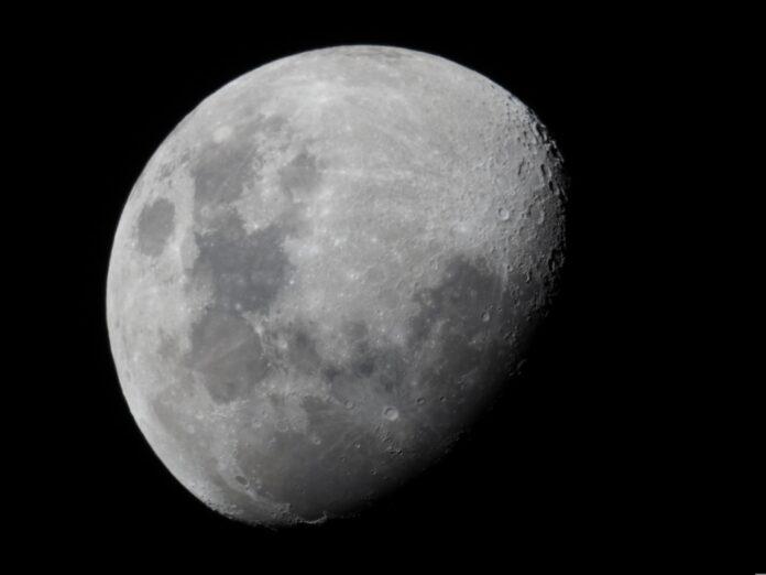 moon, lunar, internet, nokia
