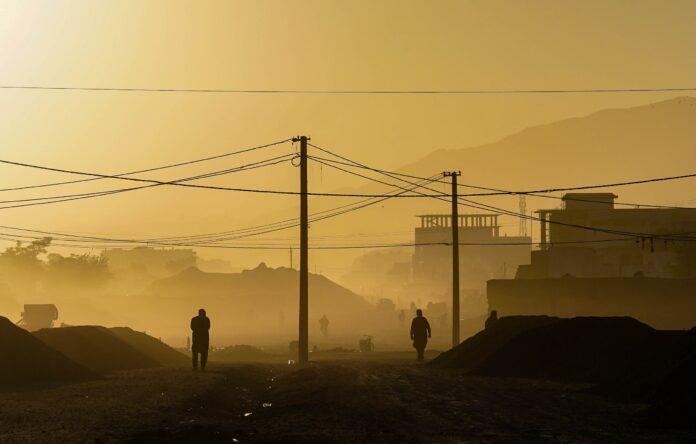 kabul, afghanistan, suicide bomb