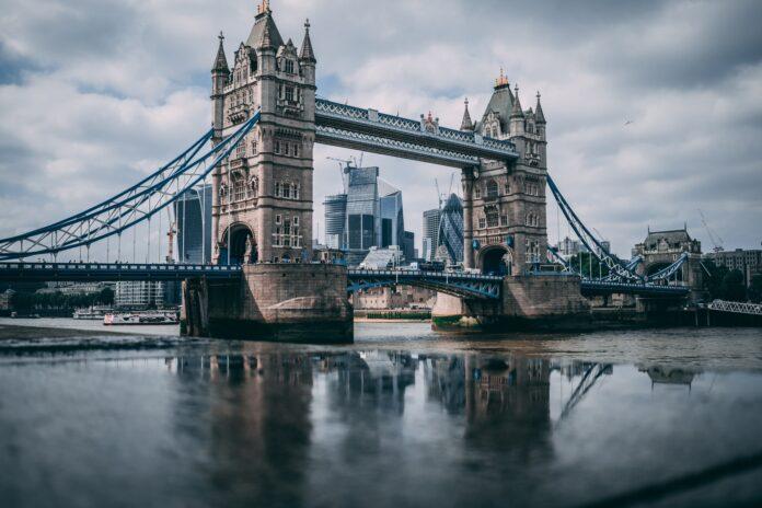 UK, United Kingdom