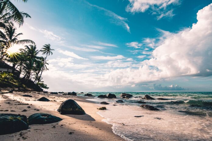9 Beach Options in Banten Apart from Anyer and Carita