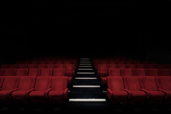 cinema, cgv, cinepolis