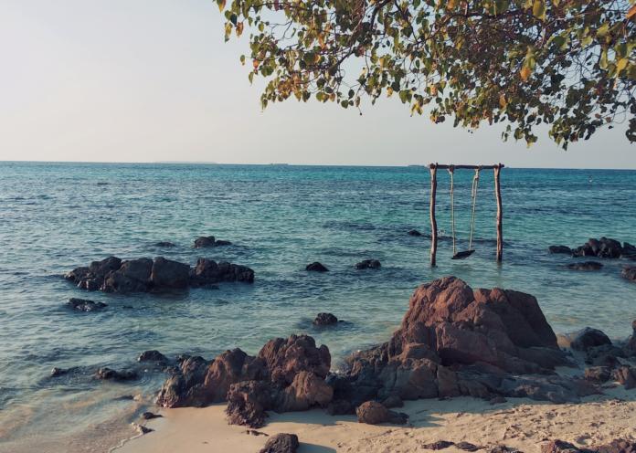 karimunjawa, karimunjawa island, travel, tourism