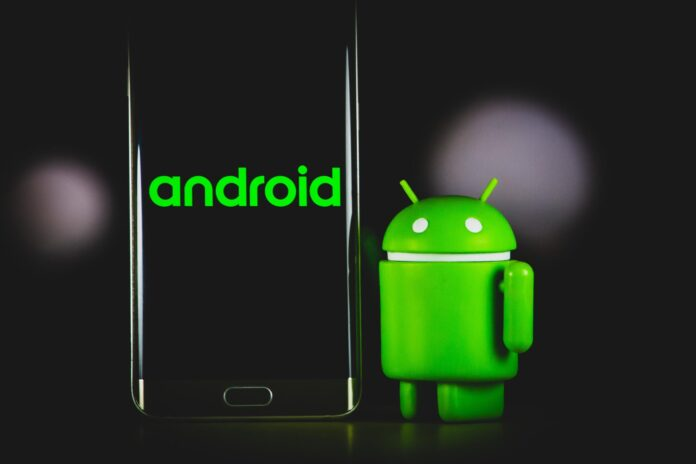 Google will Block Connections from Old Androids