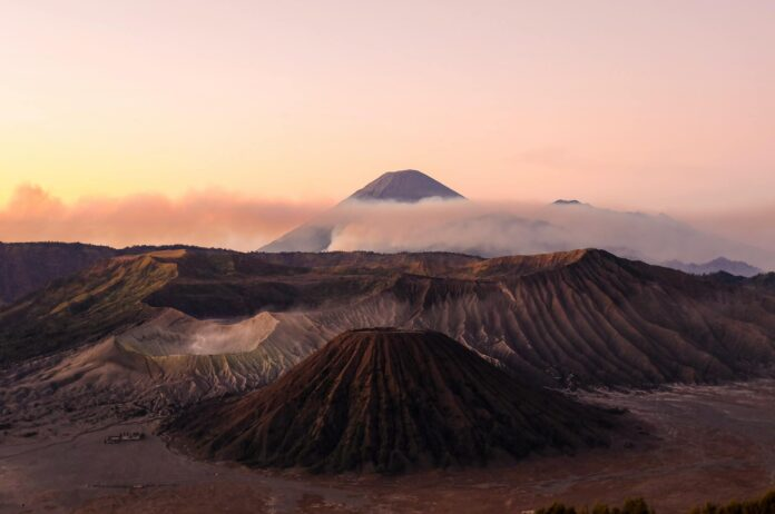 Bromo re-opened